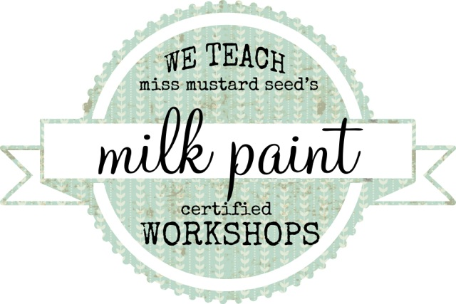 We Teach MMSMP Workshops